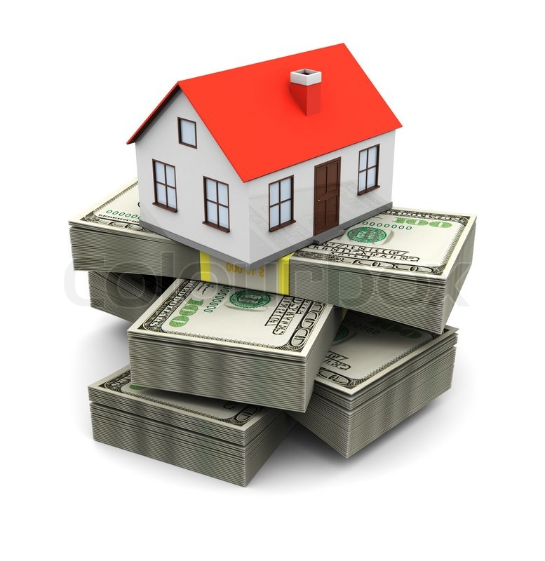30 year mortgage versus 15 year mortgage