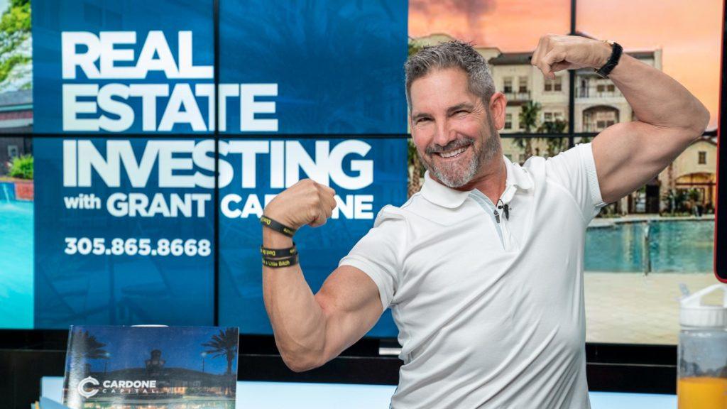 multi unit real estate investing