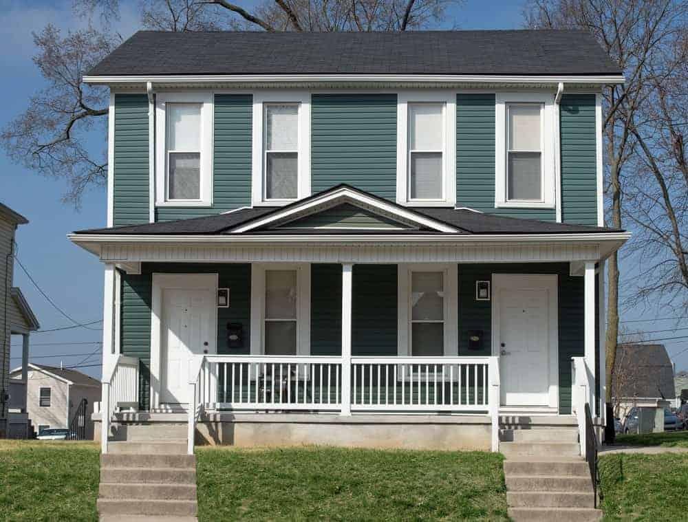 the best rental properties to buy